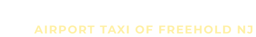 Limousine Service and Taxi in Freehold, NJ | Pristine Limousine Logo